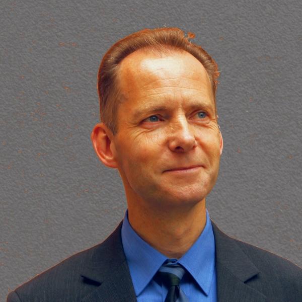 Rainer Riegler